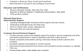 Resume Free Resume Documents Beautiful Best 25 College Resume