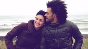Happy Cool Romantic Couple In Stock Footage Video 40% Royaltyfree Mesmerizing Cool Romantic Love