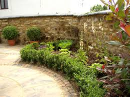 Small Picture Cottage Garden Design Ideas Uk The Garden Inspirations