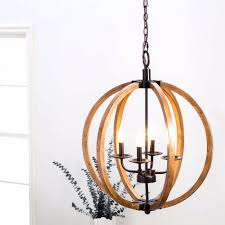 top 84 first class galvanized metal chandelier rustic wooden orb bedroom chandeliers beachy wood hanging