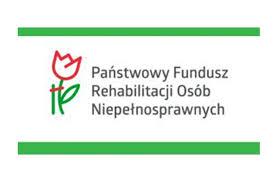 PFRON uruchamia program dofinansowania do wózków elektrycznych