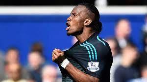 İşte Didier Drogba'nın yeni takımı! - Futbol - Spor Haberleri