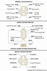 mustang faq wiring & engine info readingrat net 1989 Mustang Wiring Diagram ford charging wiring diagrams besides ford mustang wiring diagram, wiring diagram 1989 mustang wiring diagram dash lights