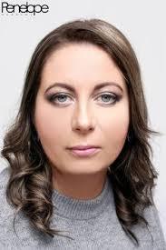 makeup artist intensive course penelope academy gloucester penelopeacademy