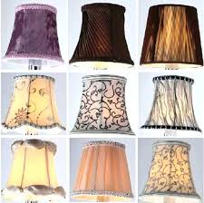 mini lamp shades mini lamp shades small decorative lamp shades small lampshades lamp shades home mini