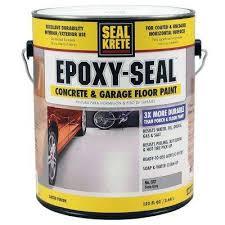 exterior quality concrete floor paint. epoxy seal slate gray 922 1 gal. concrete and garage floor paint exterior quality