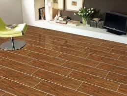 tile floor ideas for living room tiles rooms with white floors full size