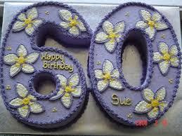 Chocolate Birthday Cake Recipe February 2013
