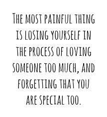 Quote On Finding Yourself Best Of Sometimes You Need To Lose Yourself A Few Times Live Life Happy