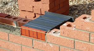 air bricks everything you need to