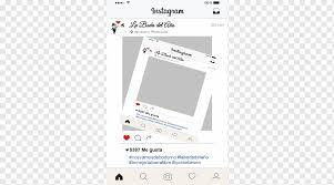 Mock poster frame hipster interior background stock illustration 527324530. Instagram Graphy Frames Instagram Text Poster Media Png Pngwing