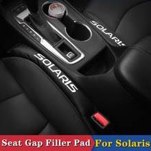 Отзывы на <b>Hyundai</b> Solaris Автомобильные Аксессуары. Онлайн ...