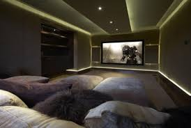 Theatre Rooms In Homes 20 Home Cinema Room Ideas Cinema Room Room Ideas And Room