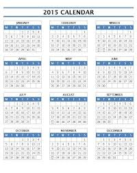 free year calendar 2015 2015 calendar templates for word 2015 calendar 16 free printable