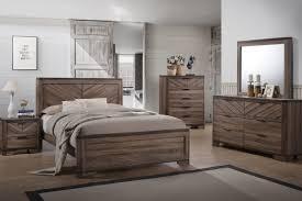 white king bedroom sets. Seaburg 5-Piece King Bedroom Set From Gardner-White Furniture White Sets B