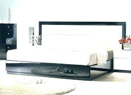 White Lacquered ...
