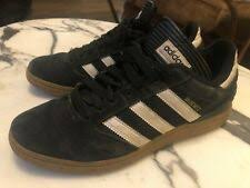 adidas Suede <b>Skate Athletic</b> Shoes for <b>Men</b> for sale | eBay