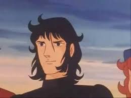 king arthur anime italian opening 1979 1980 first version