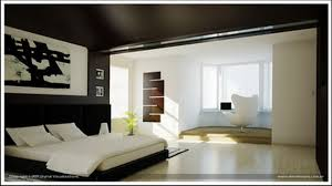 Bedroom Interior Design Ideas Of Fine Amazing Bedroom Interior Design Ideas  Amazing Bedroom Concept