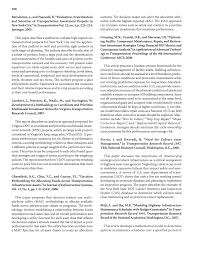 i and environment essay iqbal