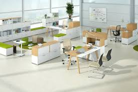 space saving office desks. delighful desks space saving desks home office with office
