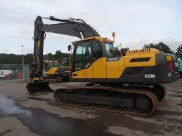 products page 1065 best manuals volvo ec 220dl crawler excavator workshop service repair manual
