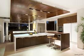 modern kitchen design 2012. Large Kitchen Design Plans Modern 2012