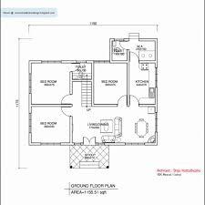 free small house plans india homes floor plans inside the minimalist indian house plans