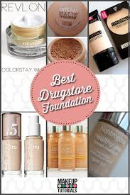 dry skin glo minerals base formulas best foundation