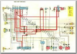honda rebel 250 wiring diagram honda rebel 125 250 450 e280a2 view topic 450 doesnt start honda rebel 250 wiring diagram honda rebel 125 250 450 \u2022 view topic on 1986 honda rebel 250 wiring diagram