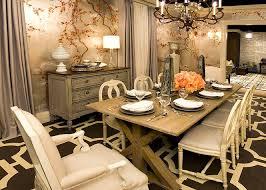 dining room decor pinterest. dining room interior design impressive with image of set fresh in decor pinterest