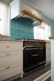 Full Size of Modern Kitchen:fresh Edwardian Kitchen Tiles Taylor Kitchen  July Fresh Edwardian Tiles ...