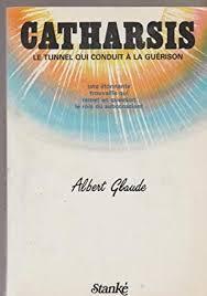 albert glaude - catharsis - AbeBooks