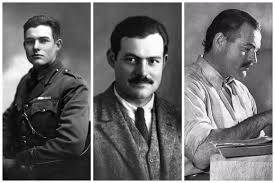 Top 30 Ernest Hemingway Quotes To Guide You In Life Inspirationfeed