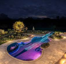 16 Of The Worlds Most Awesome Swimming Pools Swimming pools