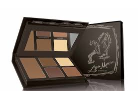 laura mercier flawless contouring palette 35