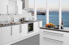 Beach Cottage Kitchen Design600722 Beach House Kitchen Ideas 17 Best Ideas About