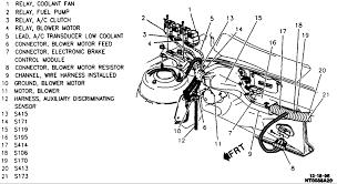 1996 pontiac grand am engine diagram wiring diagram fascinating 1996 pontiac grand prix engine diagram data diagram schematic 1996 pontiac grand am engine diagram