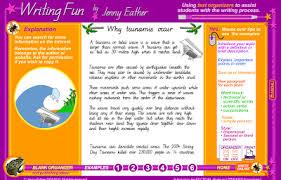 arts essay writing in telugu language