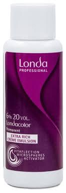 <b>Londa Professional</b> Londacolor Extra Rich Creme ... — купить по ...