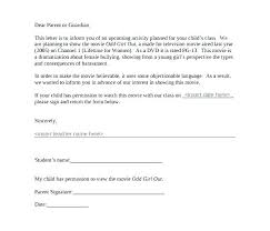 Sample Letter Of Consent To Travel Permission To Travel Letter Permission For Child To Travel Abroad