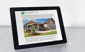 3 Examples Of Facebook Ads For Real Estate Sellers Agent Zip