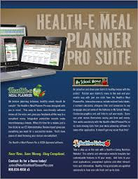 Healthy Meal Planner Pro Major Magdalene Project Org