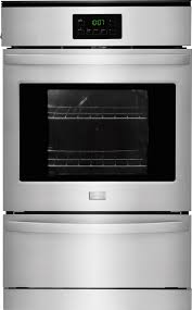 Electric Wall Oven 24 Inch 24 Inch Wall Ovens