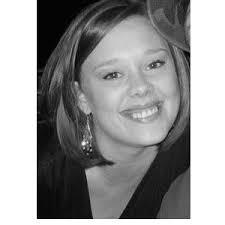 Brandi Rishel Facebook, Twitter & MySpace on PeekYou