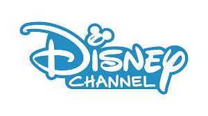 Disney – Media Kit