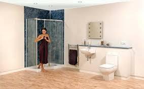 plastic panels for bathroom walls modern bathroom wall board with a b building s ltd shower panels boards designs plastic panels bathroom walls