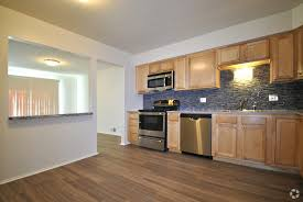 3 bedroom apartments for rent in southfield mi. 3 bedroom apartments for rent in southfield mi