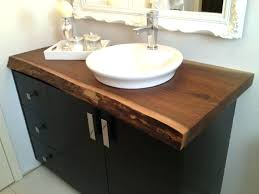 modern bathroom vanities with tops bathroom and sinks bathroom vanity tops x bathroom vanity tops x