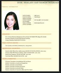 Sample Resume Philippines Welder Functional Resume Sample Sample
